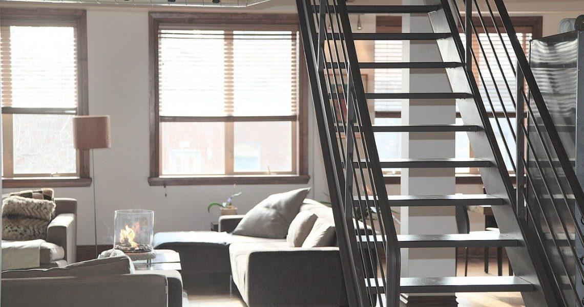 5 pytań, które musisz sobie zadać przed kupnem mieszkania