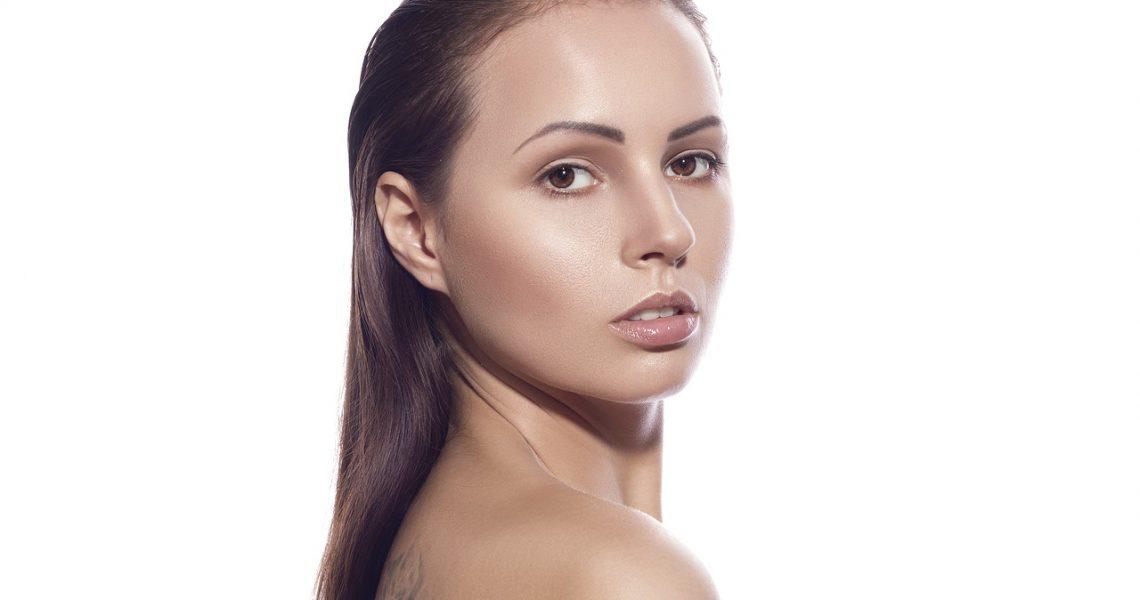 Jak budować odporność organizmu jednocześnie poprawiając kondycję skóry, włosów