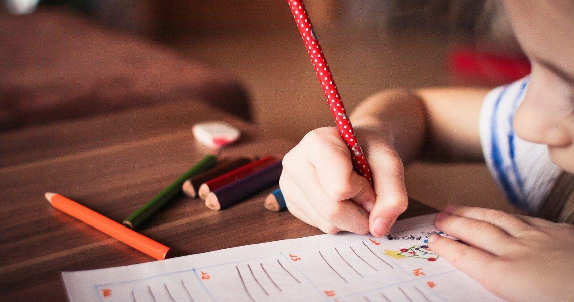 Edukacja w czasach zarazy – przełamywanie schematów
