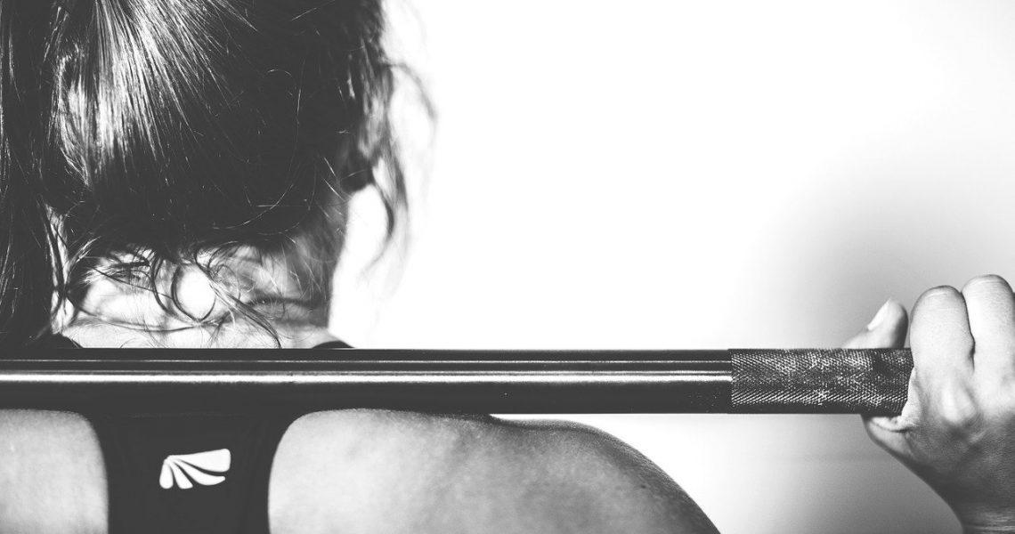Ćwiczenia w domu: recepta na lepsze samopoczucie