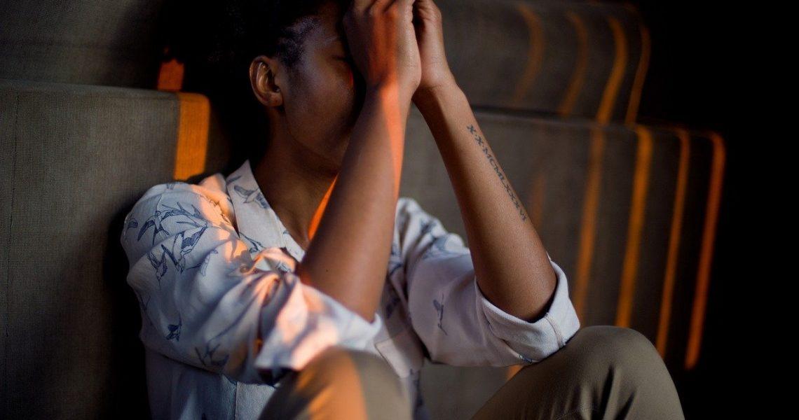 Reakcja na stres: jak zmniejszyć jego wpływ na zdrowie