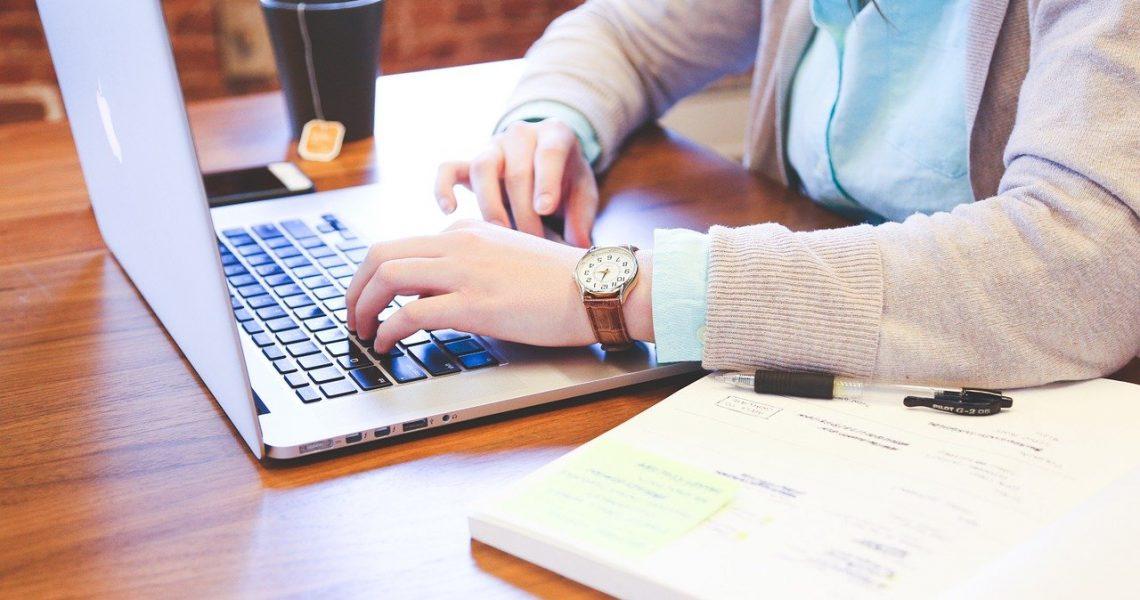 6 porad, jak poprawić swoje kwalifikacje w czasie kryzysu