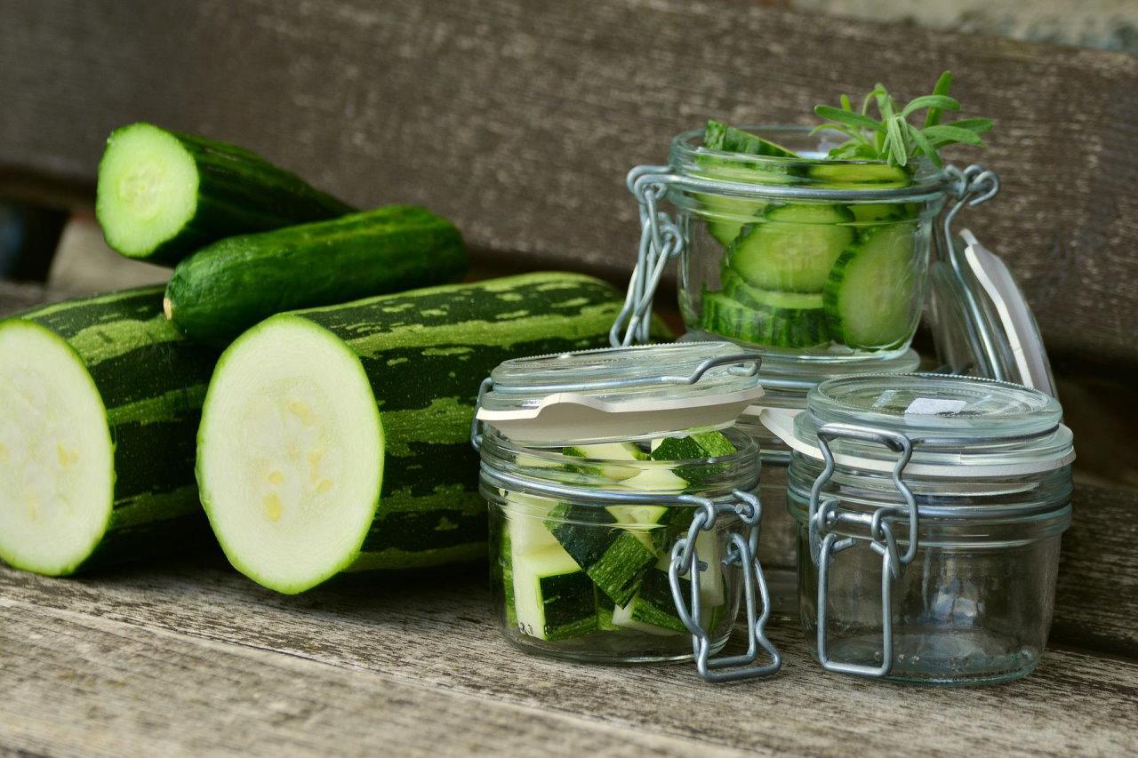 Warzywa, które warto jeść