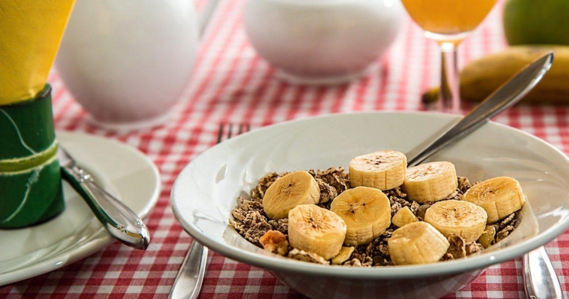 Zdrowe nawyki żywieniowe, które odmienią nasze życie