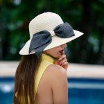 moda w lecie